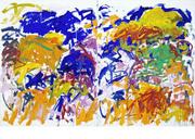 Joan-Mitchell-1992-Ici-St-Louis-Art-Museum-320px