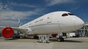 Boeing 787 New and Used For Sale Contact IGR.CEO.LUIS.RIVERA@USA.COM