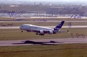 A380  New and Used For Sale Contact IGR.CEO.LUIS.RIVERA@USA.COM