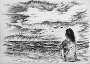 admirand marea