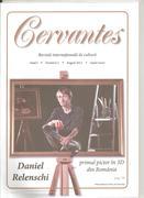 Nou. Revista Cervantes. Nr.2