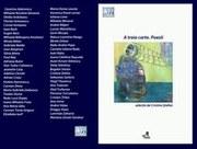 LIRA21, antologie. a treia carte, 2012, selecţia Cristina Ştefan
