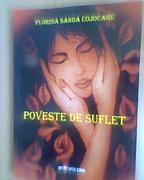 Poveste de suflet- Florina Sanda Cojocaru