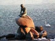Te-aștept la malul mării!