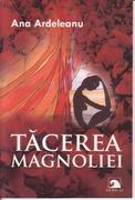 Tacerea Magnoliei