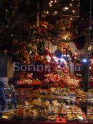 Konfitüre-ab-Weihnacht - Bahnhofstrasse