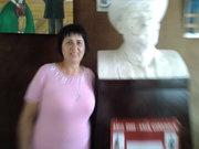 la muzeul I L CARAGIALE