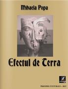 """""""Efectul de Terra"""" - autor Popa Mihaela"""