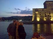Rapallo-20150927-00219[1]