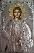 Sf. Muceniță Filofteia