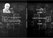 carte, COLECTIONARUL DE RANI,de teodor dume