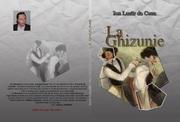 La Ghizunie