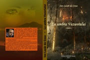 La umbra Vezuviului (ediția a II-a, revizuită și adăugită)