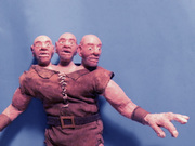 3 headed giant 1