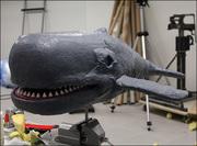 Whale 03