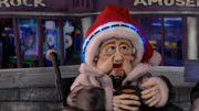 Christmas Lights Scene 72dpi