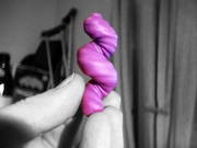 twisty putty