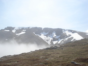 Cairngorm weekend