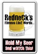 redneck1