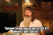 Funny-redneck-sayings5