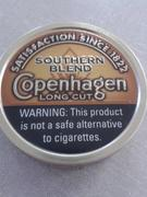 Dip Cans