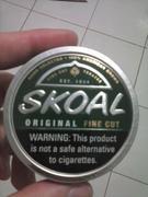 skoal fc