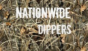 NATIONWIDE DIPPERS