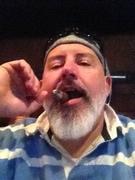 Cigar - San Diego