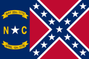 1280px-North_Carolina_Rebel_Flag