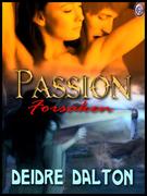 Passion Forsaken