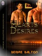 Hearts Desires
