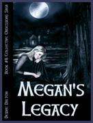Megan's Legacy