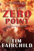 Zero Point Cover