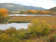 Serrania de Cuenca Natural Park