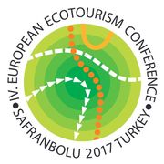 #EuroEco17