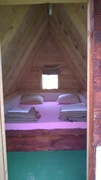 CAMP IVONA two bed