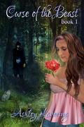 Novels by Ashley Lavering