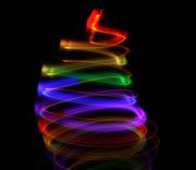 Lightswhirl