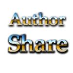 Self Published Christian Authors