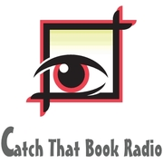 Catch That Book Radio