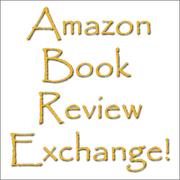 Amazon Book Review Exchange