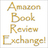 Amazon Book Review Excha…