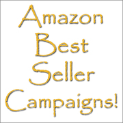 Amazon Bestseller Campaigns