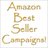 Amazon Bestseller Campai…