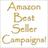 Amazon Bestseller Campai…