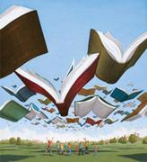 Forthcoming Books