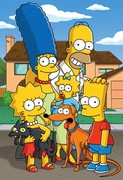 The Simpsons Fans!