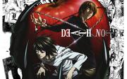 Death Note- fans