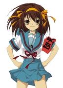 Manga_lovers