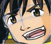 Teckna Manga-gruppen